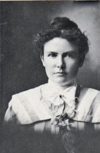 PH3g Myra 1890s